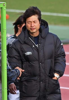 20120103_nagasawamasami_17.jpg